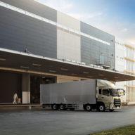 日野のトラックの特徴と機能・価格は?新車・中古車価格も ...